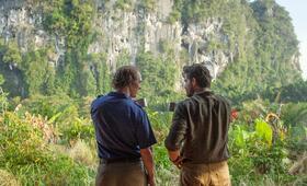 Gold mit Matthew McConaughey und Édgar Ramírez - Bild 14