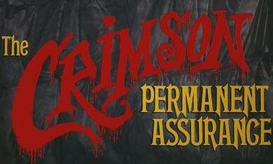 The Crimson Permanent Assurance - Bild 2