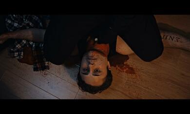 Slayed - Wer stirbt als nächstes? - Bild 5