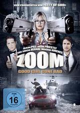 Zoom - Good Girl Gone Bad - Poster