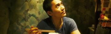 als Lai Yiu-fai