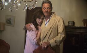 Wolves at the Door mit Jane Kaczmarek und Chris Mulkey - Bild 2