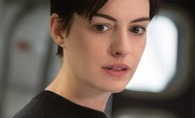 Anne Hathaway in Interstellar - Bild 92