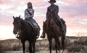 Westworld - Staffel 2 mit Evan Rachel Wood und James Marsden - Bild 12