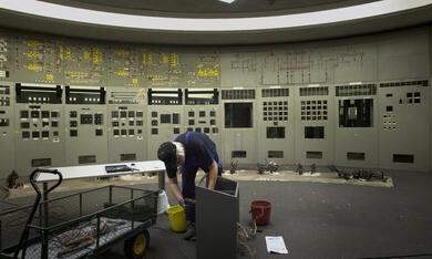 Atomkraft Forever - Bild 6