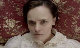 The Lizzie Borden Chronicles, The Lizzie Borden Chronicles Staffel 1 mit Christina Ricci - Bild 27