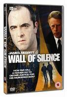 Mauer des Schweigens