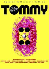 Tommy - Poster