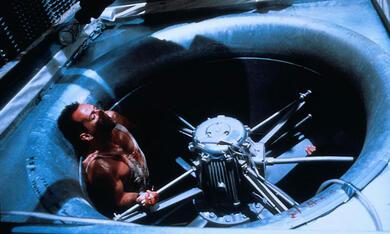 Stirb langsam mit Bruce Willis - Bild 7