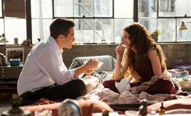 Anne Hathaway in Love and Other Drugs - Nebenwirkung inklusive - Bild 148