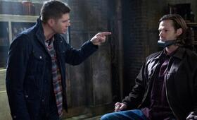 Staffel 9 mit Jensen Ackles - Bild 31
