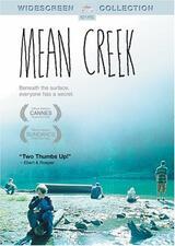 Mean Creek - Poster