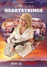 Dolly Partons Herzgeschichten