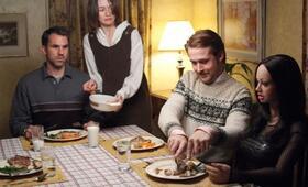 Lars und die Frauen mit Emily Mortimer - Bild 6