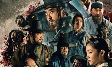 Kingdom, Kingdom - Staffel 2 - Bild 11