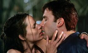Daredevil mit Ben Affleck und Jennifer Garner - Bild 29