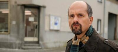 Christoph Maria Herbst noch als Stromberg