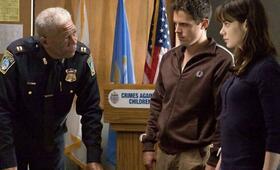 Gone Baby Gone - Kein Kinderspiel mit Morgan Freeman, Casey Affleck und Michelle Monaghan - Bild 19