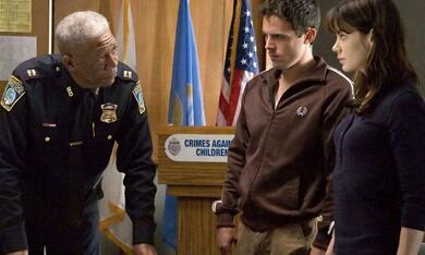 Gone Baby Gone - Kein Kinderspiel mit Morgan Freeman, Casey Affleck und Michelle Monaghan - Bild 6