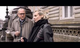 Aus dem Nichts mit Diane Kruger und Ulrich Tukur - Bild 38