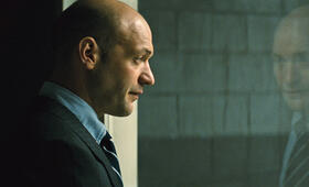 Corey Stoll in Black Mass - Bild 25