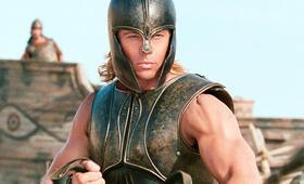 Troja mit Brad Pitt - Bild 25