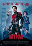 Ant man poster 02