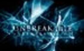 Unbreakable - Unzerbrechlich - Bild 12