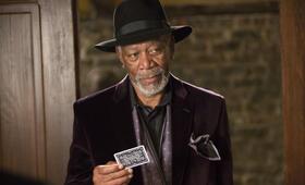 Die Unfassbaren - Now You See Me mit Morgan Freeman - Bild 31
