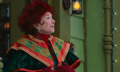 Noelle mit Shirley MacLaine - Bild 6