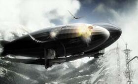 Sky Captain and the World of Tomorrow - Bild 6