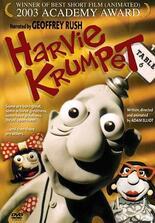 Harvie Krumpet