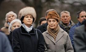 Preis der Freiheit mit Barbara Auer und Angela Winkler - Bild 2