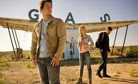 Transformers 4: Ära des Untergangs mit Mark Wahlberg, Nicola Peltz und Jack Reynor - Bild 196