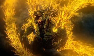 Godzilla: Zerstörer der Welt - Bild 4