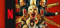 Bild zu:  Neu auf Netflix: Blood Red Sky