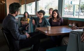 Preacher, Staffel 1 mit Dominic Cooper - Bild 53