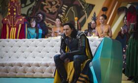 Thor 3: Tag der Entscheidung mit Tom Hiddleston - Bild 21