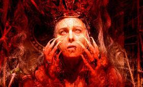 The Brothers Grimm mit Monica Bellucci - Bild 8