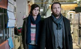 Tatort: Der scheidende Schupo mit Christian Ulmen - Bild 1