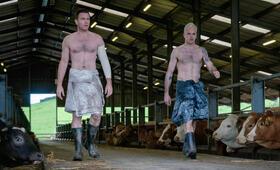 T2 Trainspotting mit Ewan McGregor und Jonny Lee Miller - Bild 131