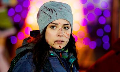 Angriff der Lederhosenzombies mit Gabriela Marcinkova - Bild 2