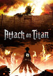Attack on titan poster 02