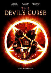 The Devil's Curse - Dare to believe