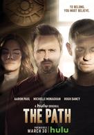 Swedish Dicks Serie 2016 2018 Moviepilotde