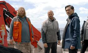 Meg mit Jason Statham, Rainn Wilson, Bingbing Li und Ólafur Darri Ólafsson - Bild 9