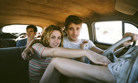 On the Road - Unterwegs mit Kristen Stewart, Sam Riley und Garrett Hedlund - Bild 54