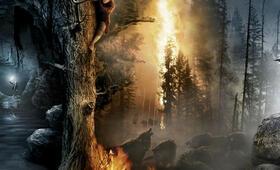 Der Hobbit - Eine unerwartete Reise - Bild 99