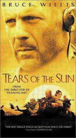 Tränen Der Sonne Stream