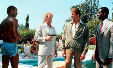 James Bond 007 - In tödlicher Mission mit Roger Moore - Bild 4